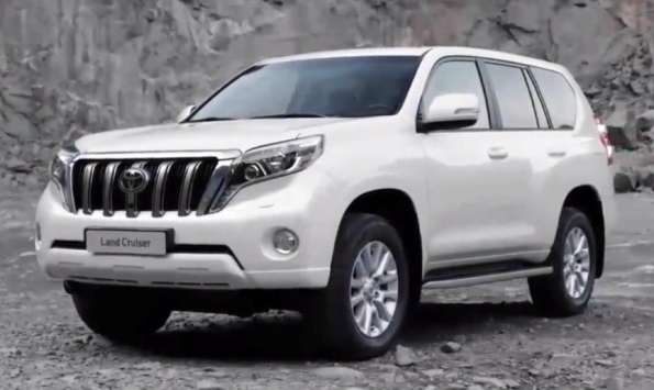 Toyota-Land Cruiser-Prado-2014