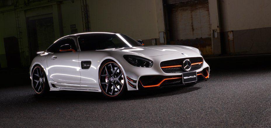 Тест драйв Mercedes AMG GLE 63 Coupe vs BMW X5 M