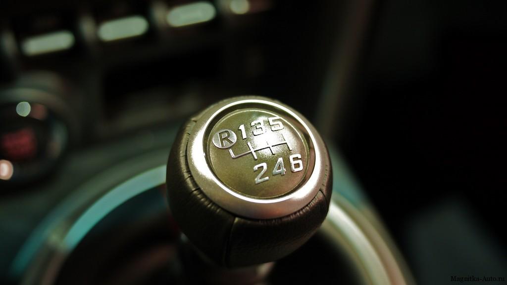 """Борзый"" Subaru BRZ. Субару БРЗ."