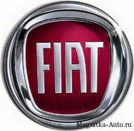 Chrysler помог увеличить прибыль Fiat в три раза