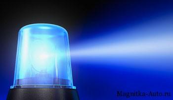 Во время школьных каникул в дорожных происшествиях пострадали трое несовершеннолетних. Магнитогорск.