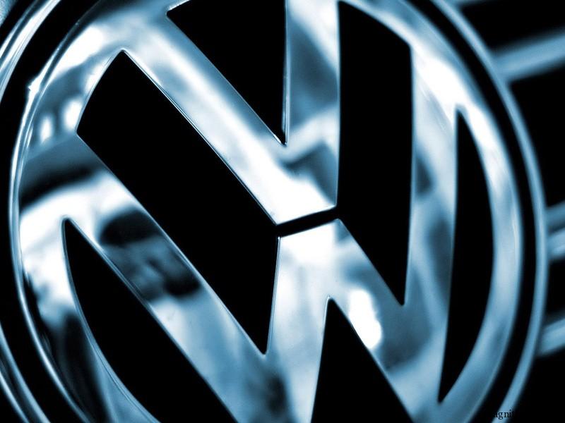 Volkswagen в первом квартале 2012 года увеличил прибыль почти в два раза