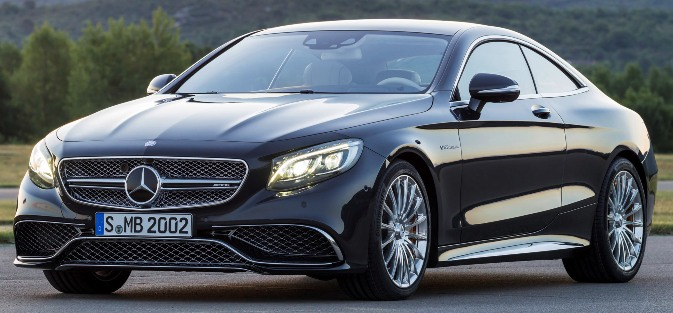 2014 mercedes benz s65 amg coupe for 2014 mercedes benz s65 amg coupe