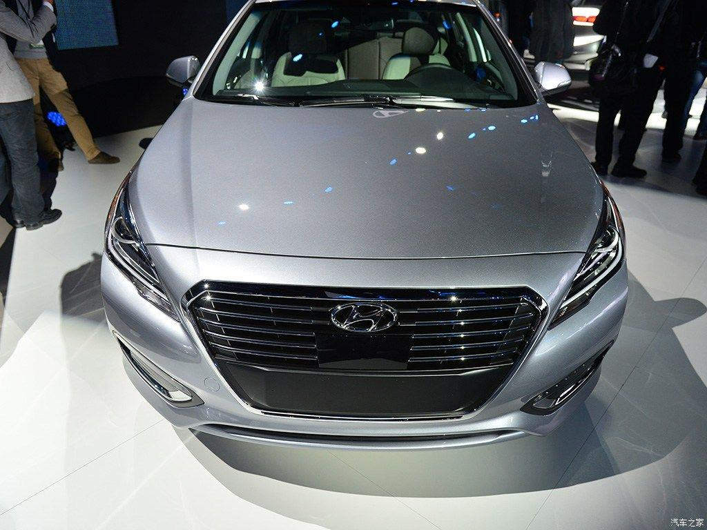 Hyundai Sonata руководство по Ремонту