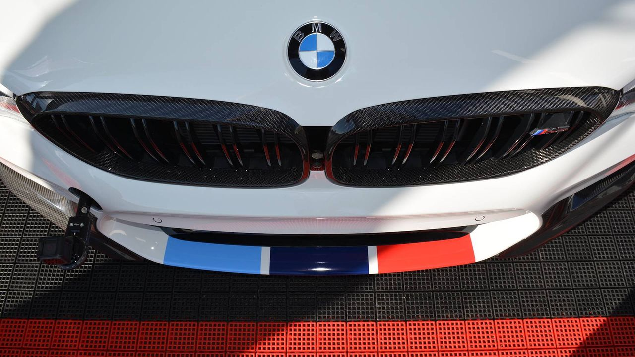 2018 bmw m5 m performance 440i gran coupe m3 30 years american edition 740e. Black Bedroom Furniture Sets. Home Design Ideas