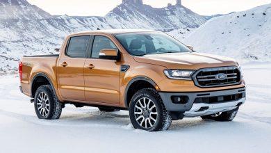 Photo of 2019 Ford Ranger открывает новые возможности
